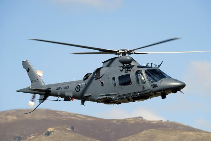 AgustaWestland AW109.jpg