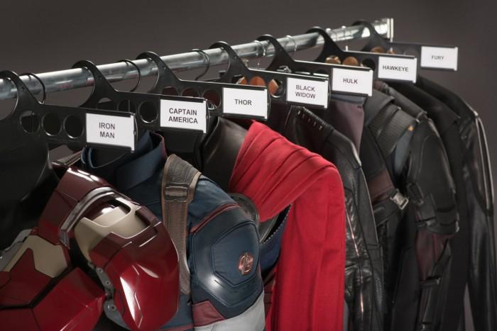 Avengers Suits.jpg
