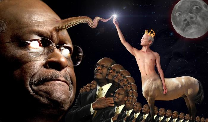 Ben Carson for President.jpg