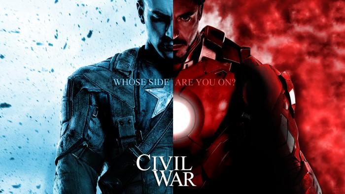 Civil War Wallpaper.jpg