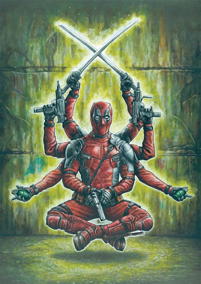 Deadpool Shiva.jpg
