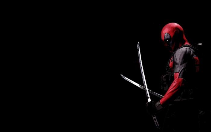Deadpool in the shadows.jpg