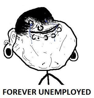 Forever Unemployed.jpg
