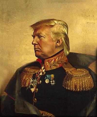 General Trump.jpg