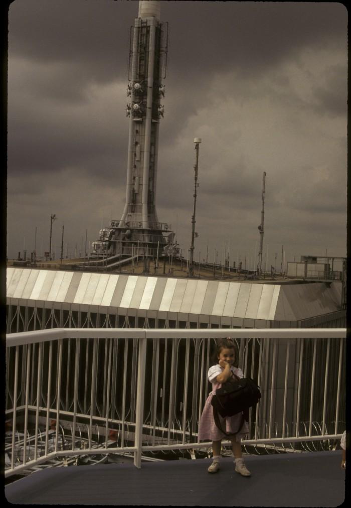 Launch Tower.jpg