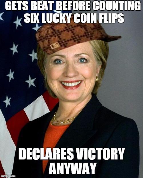 Lucky Hillary.jpg