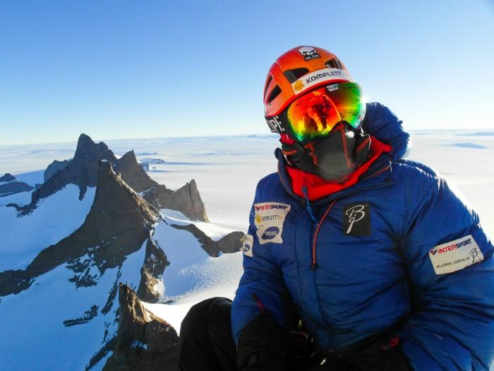 Mountain Top Selfie.jpg