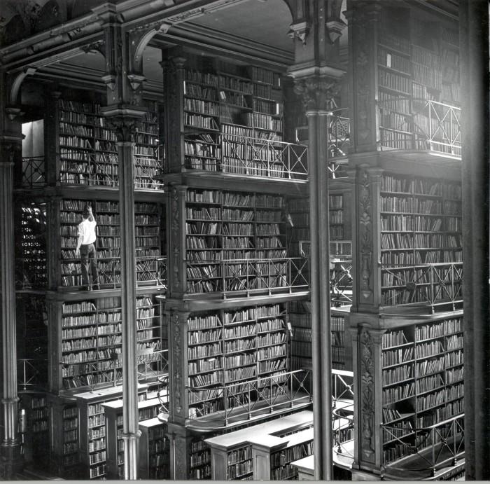 Public Library of Cincinnati & Hamilton County.jpg