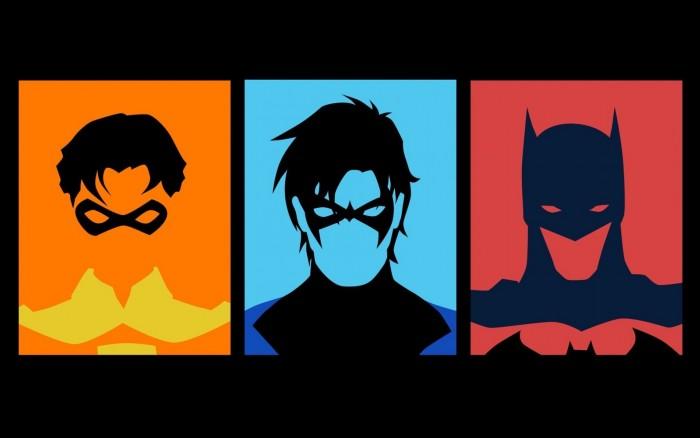 Robin Nightwing and Batman.jpg