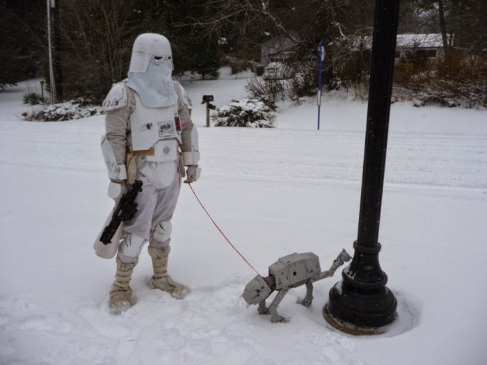 Storm Trooper Walkies.jpg