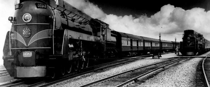 The mighty train.jpg