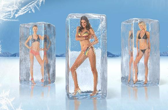 frozen women.jpg