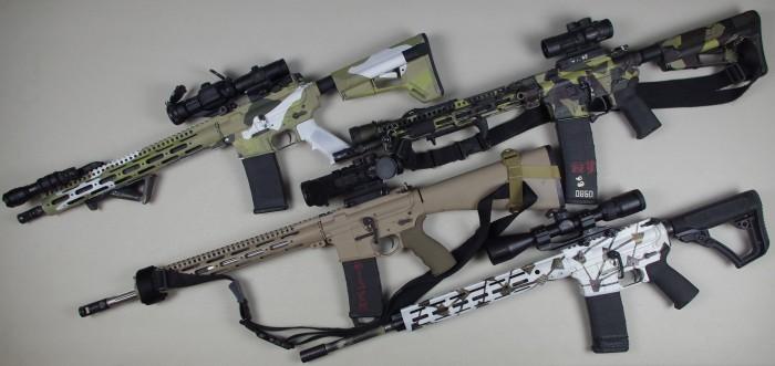 gun collection.jpg