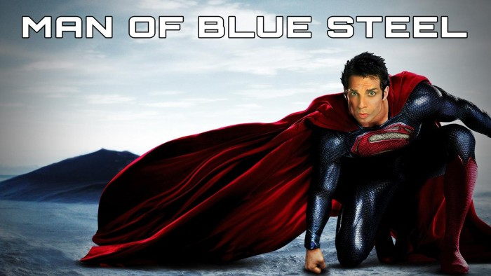 man of blue steel  700x394 man of blue steel