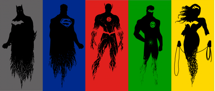 the JLA is colorful.png