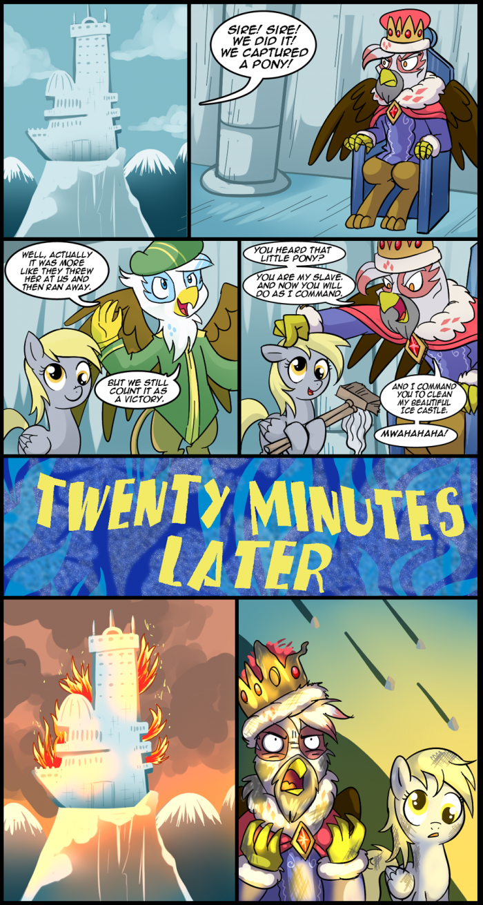 A Derp of Bad Luck by Csimadmax.png