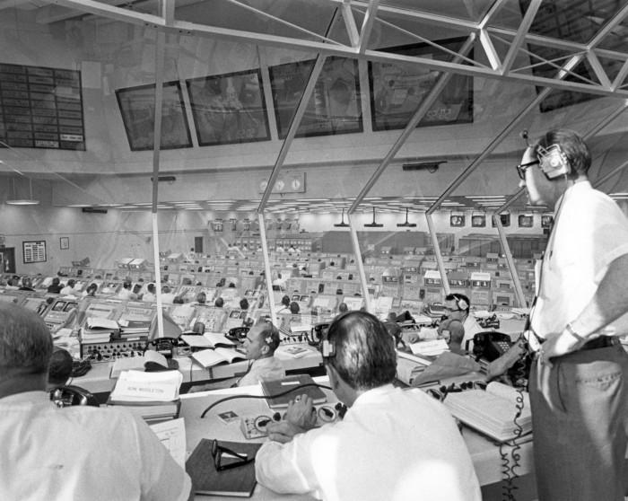 Apollo Director Phillips Monitors Apollo 11 Pre-Launch Activities.jpg