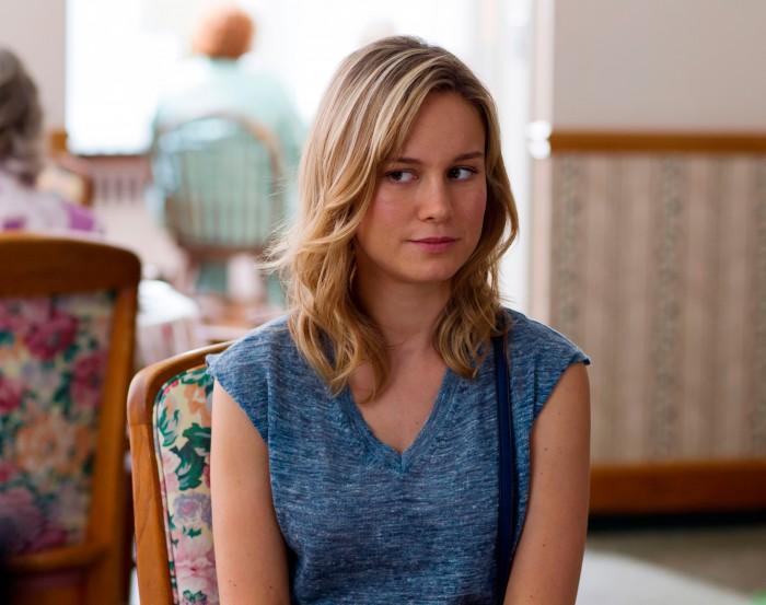 Brie Larson in blue.jpg