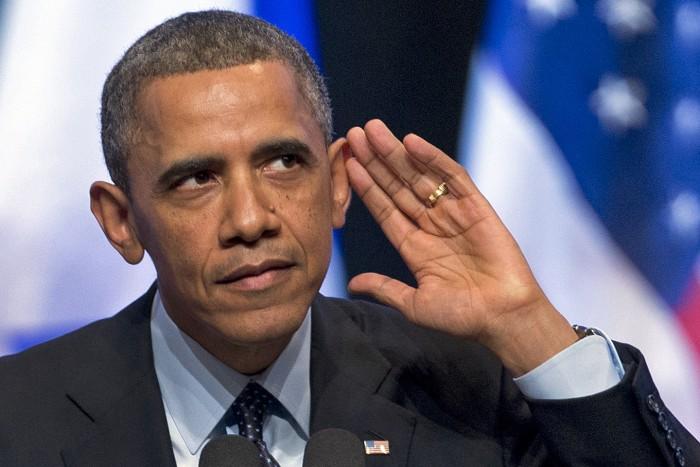Can Obama Hear you.jpg