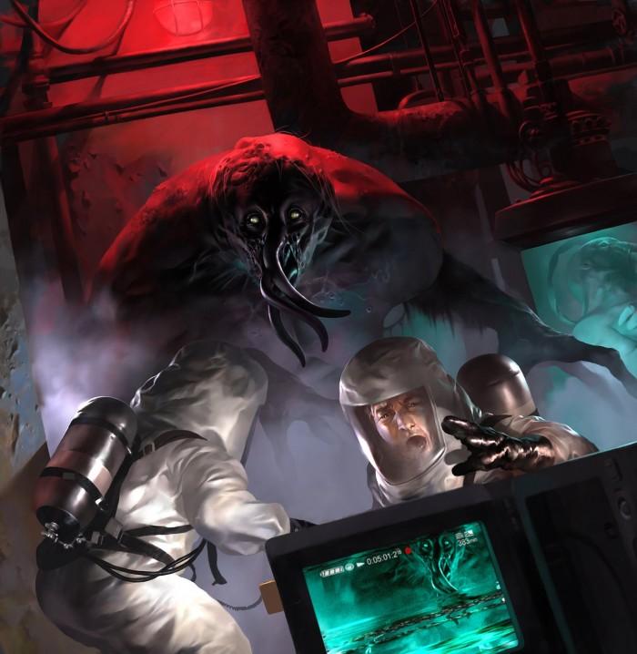 Escaped Alien.jpeg
