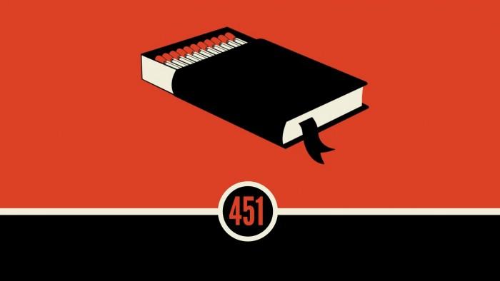 Fahrenheit 451 Wallpaper.jpg