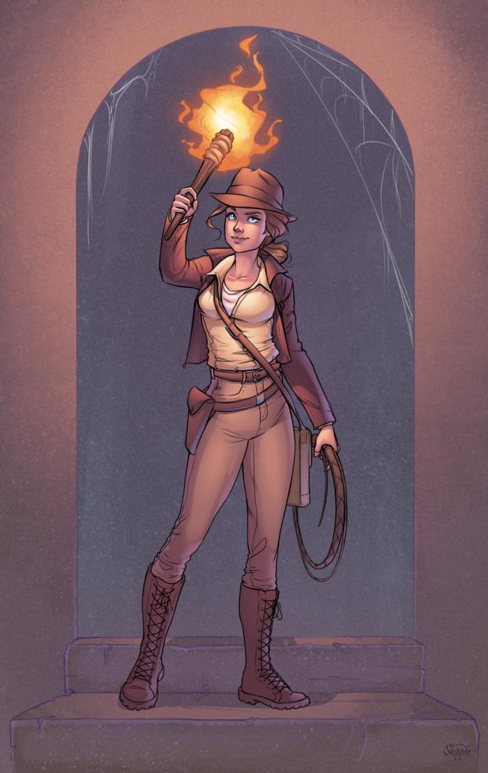 Female Indiana Jones Artwork.png