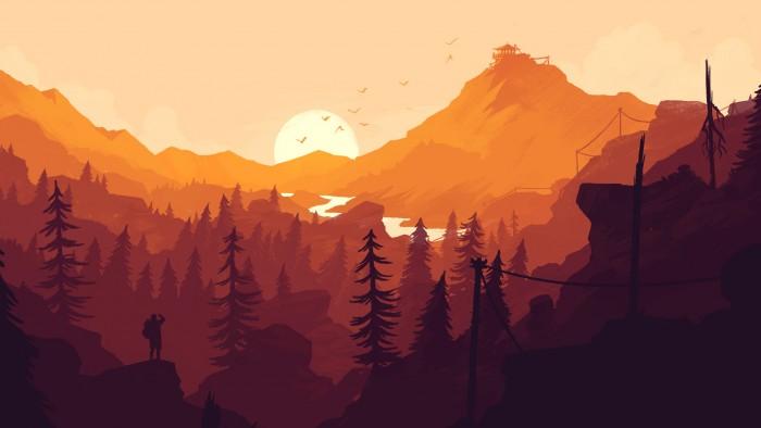Firewatch Art.jpg
