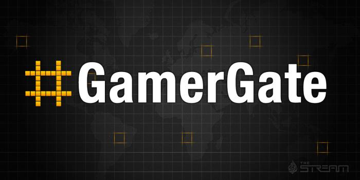 GamerGate.png