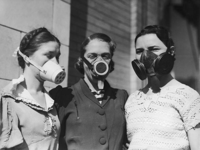 Gask Masked Hotties.jpg