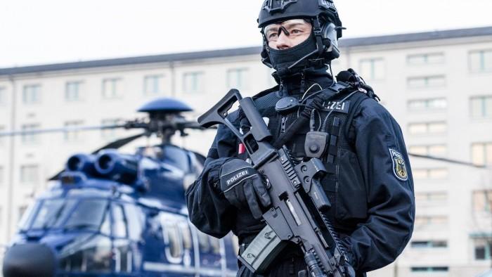 German Police Officer.jpg