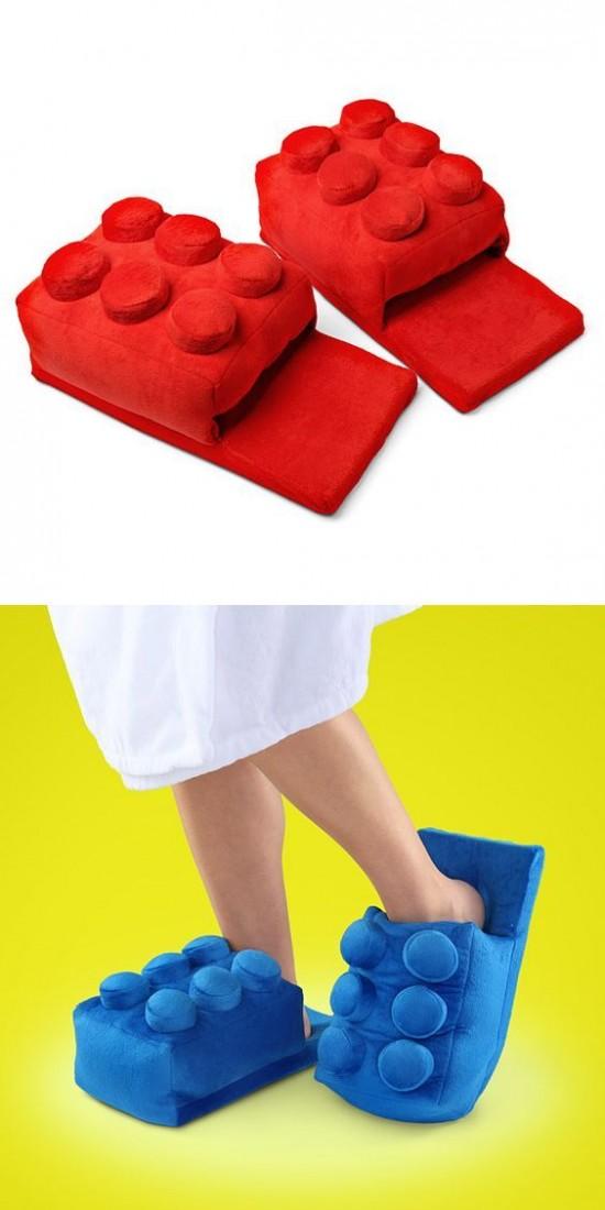 LEGO Shoes.jpg