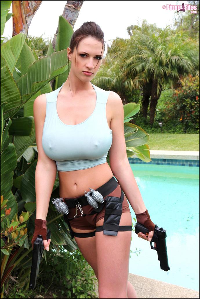 Lana Kendrick Tomb Raider Cosplay.jpg