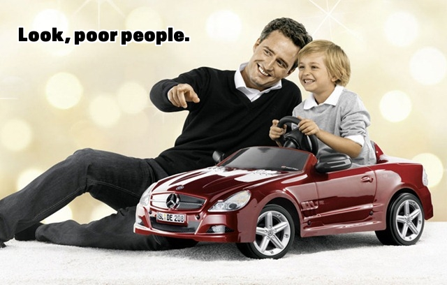 Look, poor people.jpg