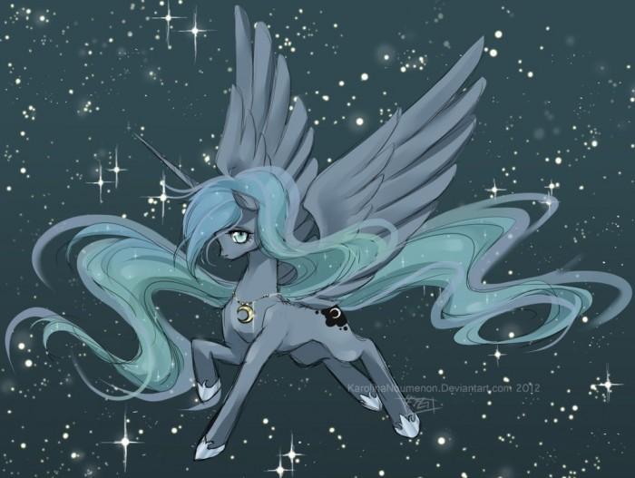 Luna in the midnight sky.jpg