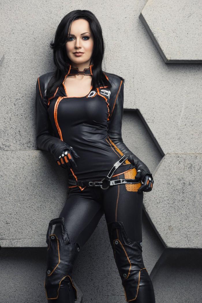 Miranda Cosplayer.jpg