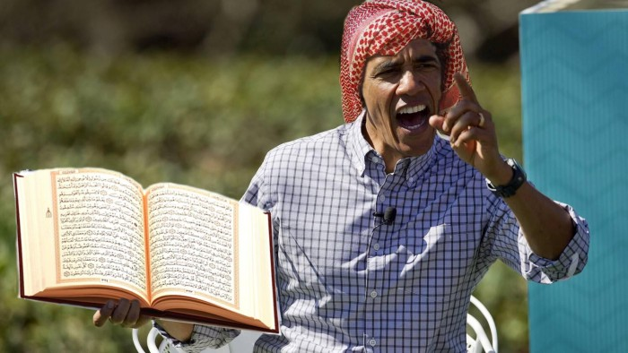 Obama preaches.jpg