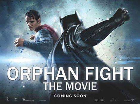 Orphan Fight - The Movie.jpg