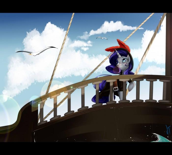 Pony Pirate.jpg