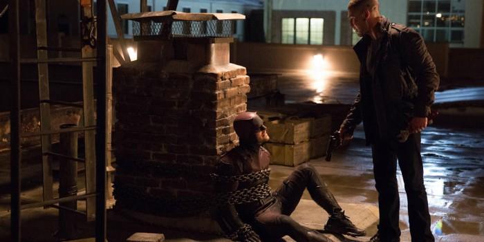 Punisher vs Daredevil.jpg