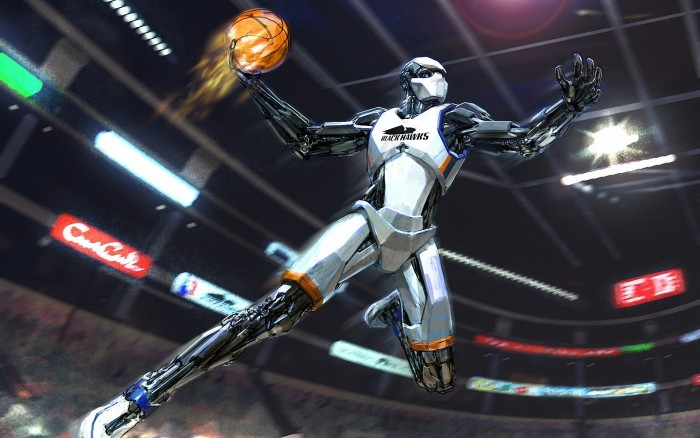 Robotic Sports.jpg