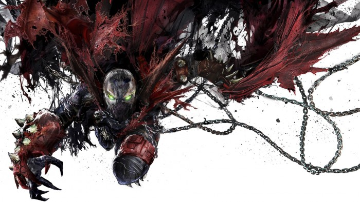 Spawn is leaping 700x394 Spawn is leaping