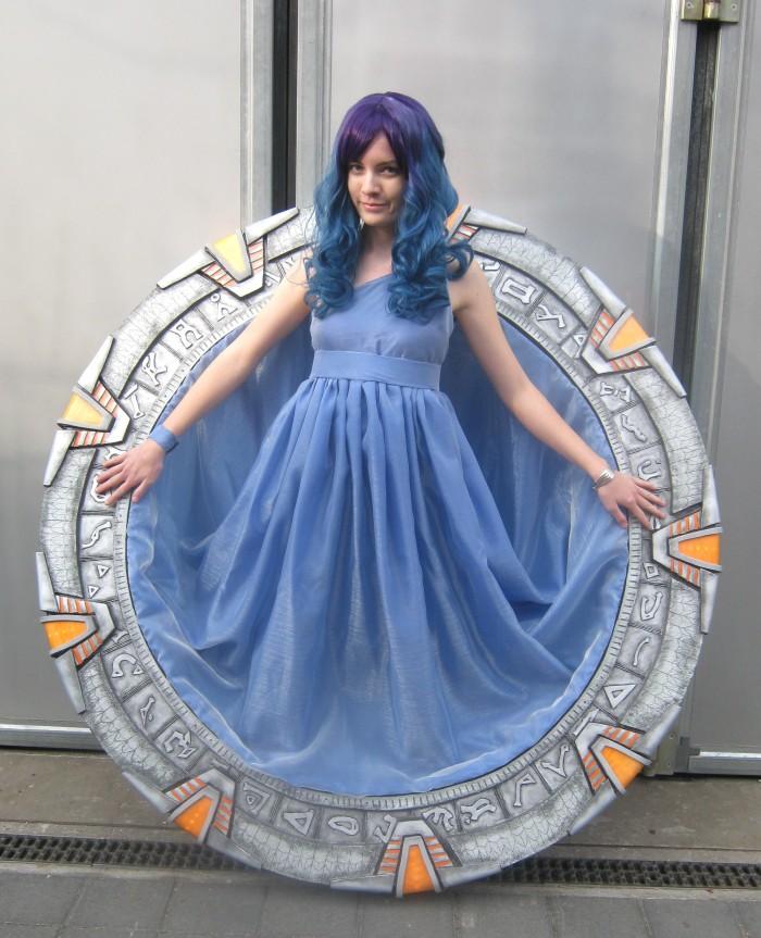 Stargate Cosplayer.jpeg