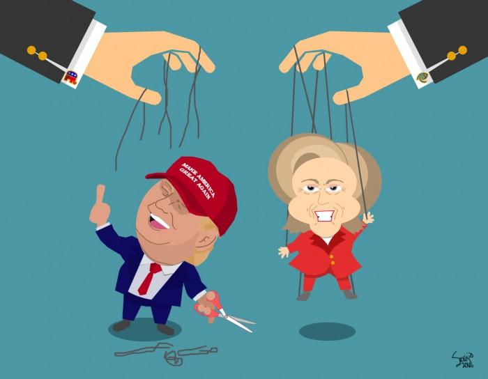Trump cut the strings.jpg