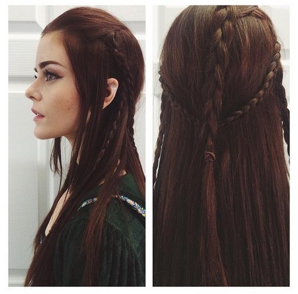 awesome hair braids.jpg