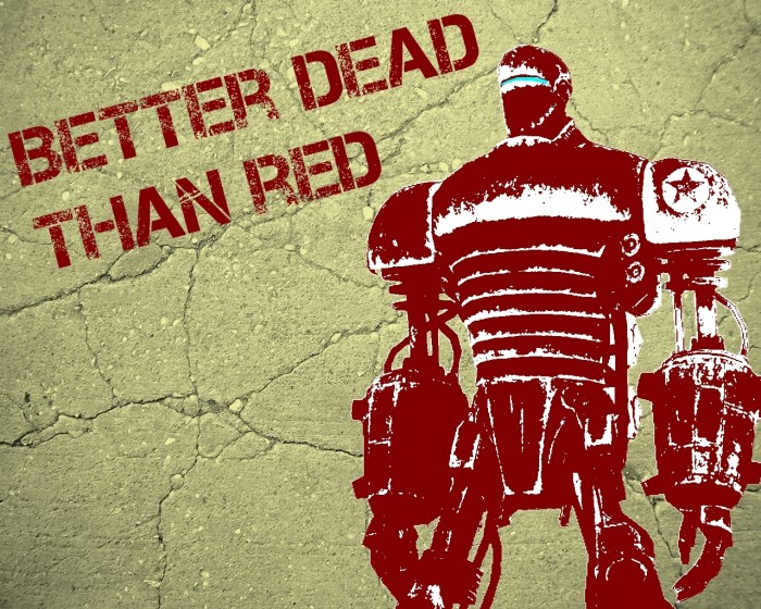 better dead than red.jpg