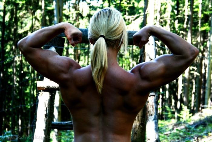 blonde muscled back.jpg
