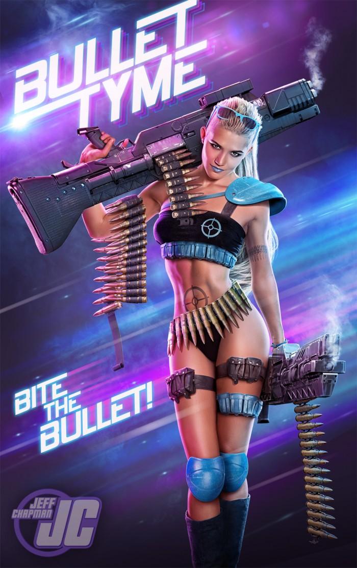 bullet tyme.jpg