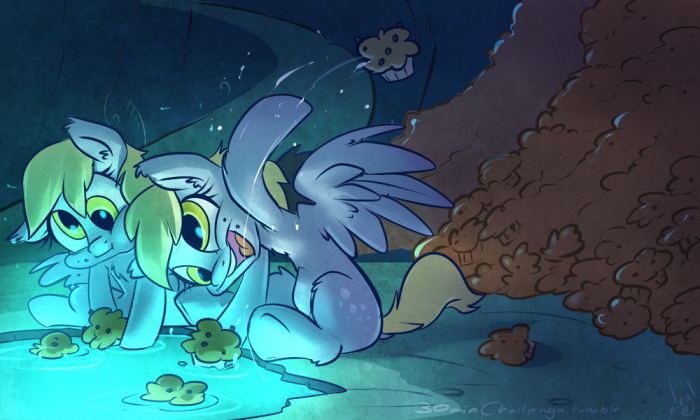 derpy muffin making.png