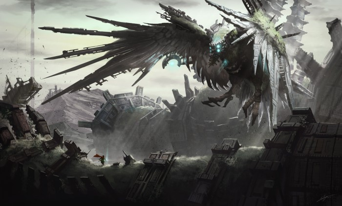 mechanical dragon.jpeg