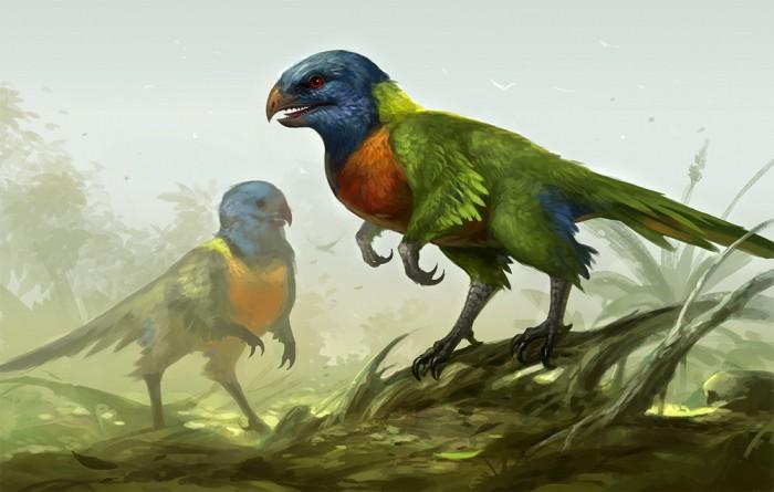 raptor birds.jpeg